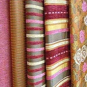 Магазины ткани Фирсановки