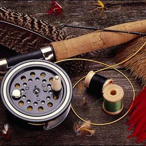 Охотничьи и рыболовные магазины Фирсановки