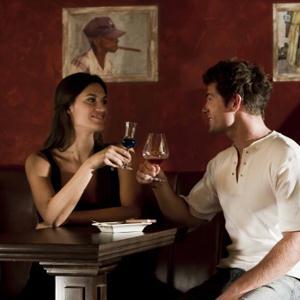 Рестораны, кафе, бары Фирсановки