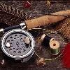 Охотничьи и рыболовные магазины в Фирсановке