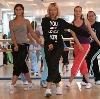 Школы танцев в Фирсановке